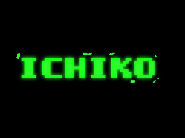 File:Ichiko Logo.png