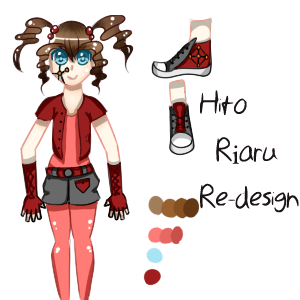 File:Hito-Redesign.png