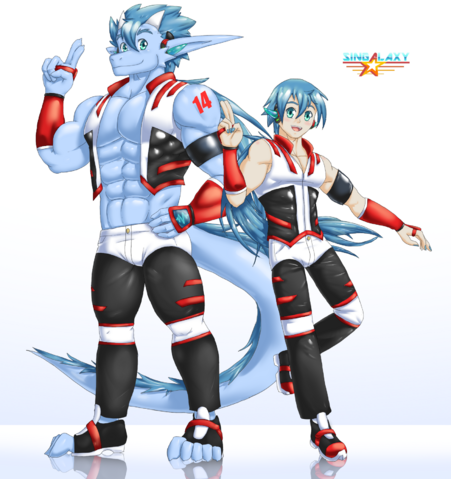 File:Ryu Drakita Display.png
