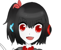 File:REi2.png