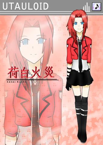 File:Nijiro Kasai Box Art 2.png