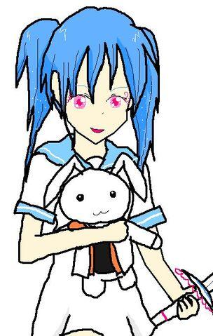 File:Aoi sama.jpg