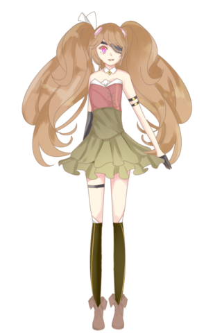 File:Harmony Orion VCV by jill29.png