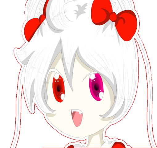 File:Utau kitty kokone by futako yumi-d4isj82.png