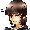 File:Keiko Arisu character pic.png