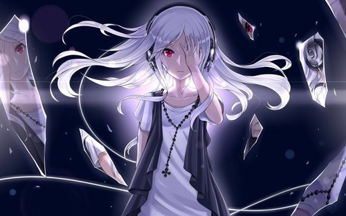 File:Anime-girl-with-white-hair-and-red-eyes-3.jpg