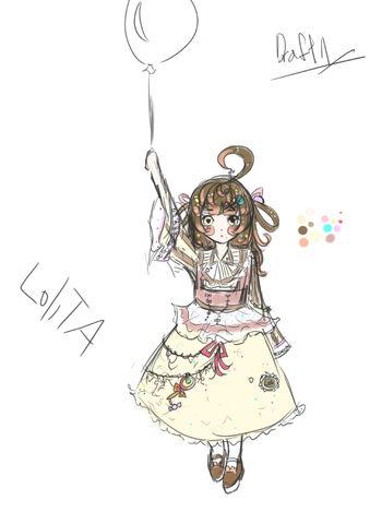 File:LoliTA draft 1-0.jpg