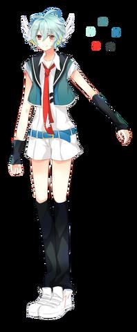 File:Sora anjou alternative b by yoi kun-d6dat61.png