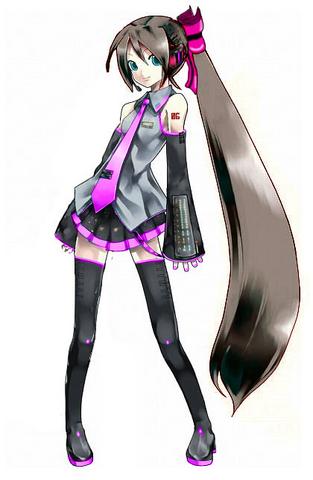 File:Hatsune miku.png
