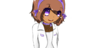 Yumiko Ume