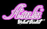 Asuki WITH Virtual Vocalist