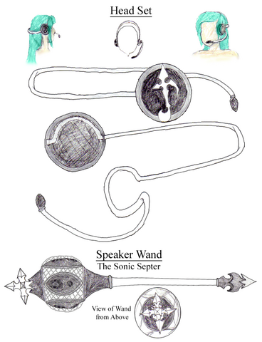 File:Head Set and Character Item - Ixbran ximune.PNG