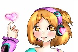 File:Rina mariko profil pic.jpg