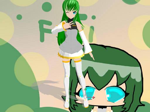 File:FiFi MMD.jpg