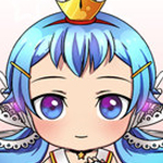 File:Kumi icon.jpg