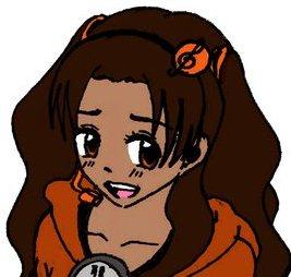 File:Aliciane icon.jpg