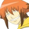 File:Mino troll wiki.jpg