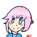 File:Akashi icon.jpg