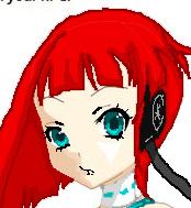 File:RU-01 Mugi profile.jpg