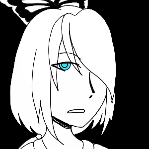 File:Alice Phantomi preview.png