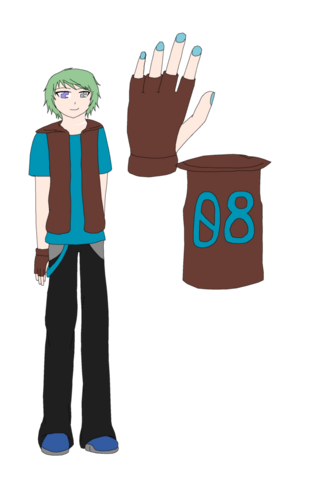 File:Ryoko basic concept by shadowstar1021-d6y1xn0.png