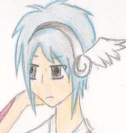 File:Kyoune Bell III.jpg