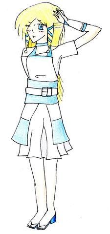 File:Amilia Enne full body art by Angel Kiss Hikari.jpg