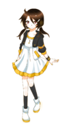 Otone-Aria-Re-VERSE