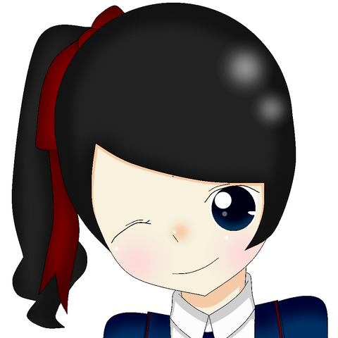 File:Tomomi-suzune.png