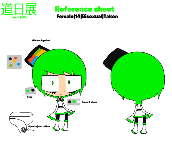 File:Michi Nitten Reference Sheet.png