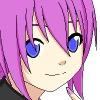 File:Icon-meru.jpg