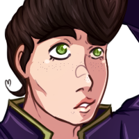 File:Terry Icon.png