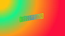 Backgrounder (1)