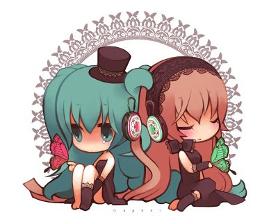 File:Chibi vocaloid miku and luka.jpg