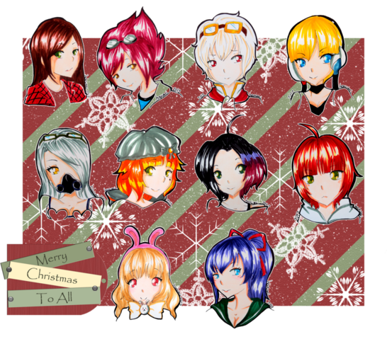 File:X mass gifts pack 1 by harusparrow14-d5pa3ns.png
