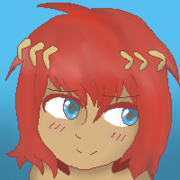 DIONE ICON bygiraffey