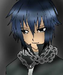 File:Akumaloid Naito Metarune 00(By Toroneko aka neko).jpg