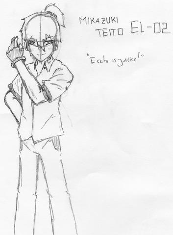 File:Mikazuki Teito Akuma.png