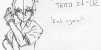 Mikazuki Teito