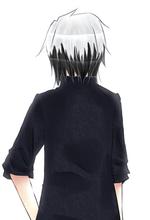 Kadzuki icon