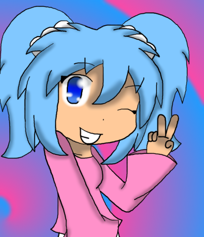 File:Rq ayano by thesingettesrback-d69xpe8.png