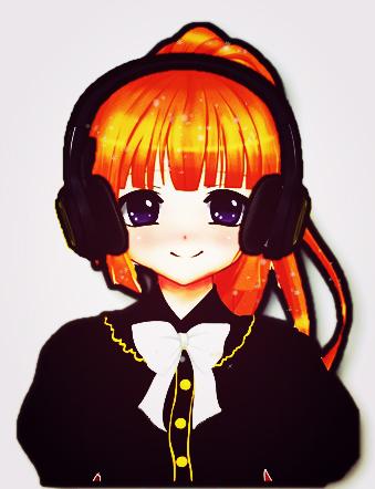 File:HYUNA .jpg
