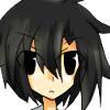 File:Icon Reizo-mini.png