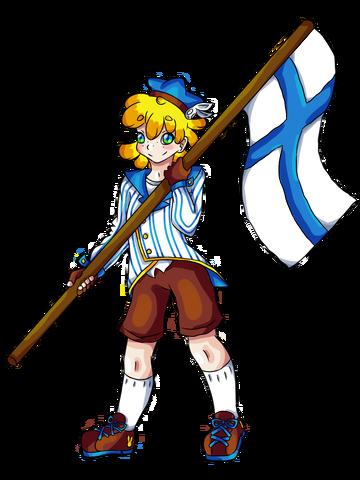File:Tokane Aki new Suomi.png