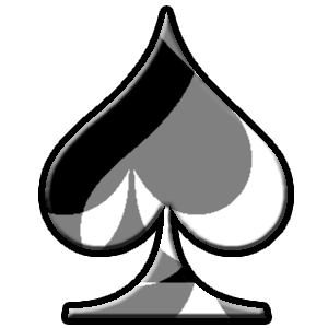 File:Ace of Spades.png