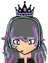 File:Queen Neko 2.png