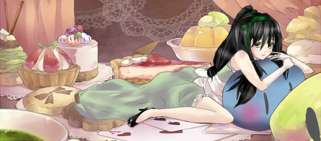 File:Eat Me- Aiko.png