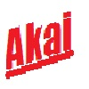 File:Akai thumbnail.jpg