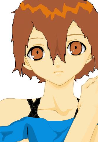 File:Anime boy 12 by Ashi2846.png