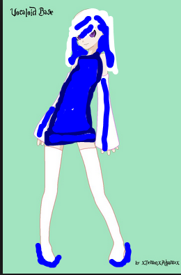 File:-UTAU- watashi daisuki.png